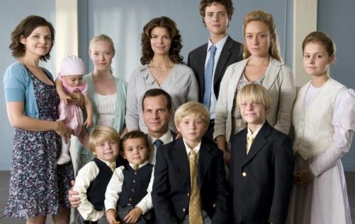 Do Mormons Practice Polygamy?